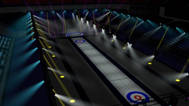 curling-canada2