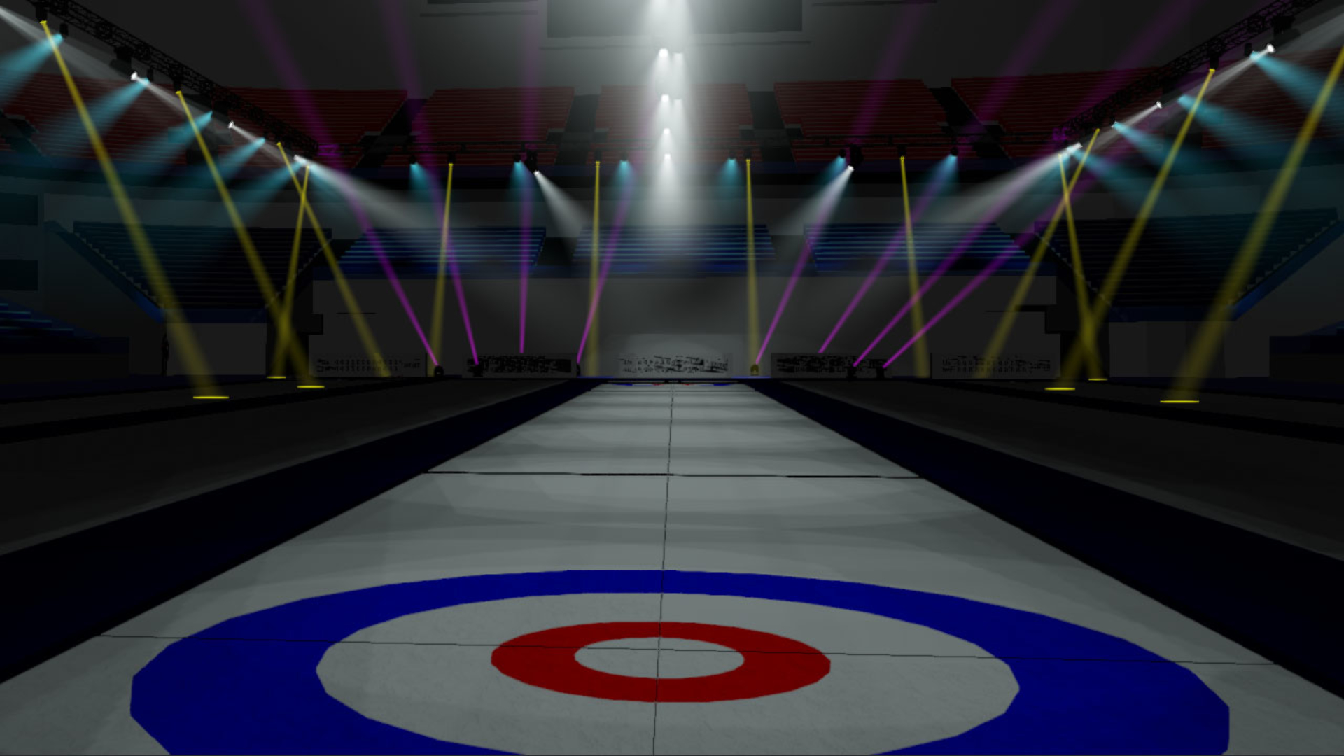 curling-canada3